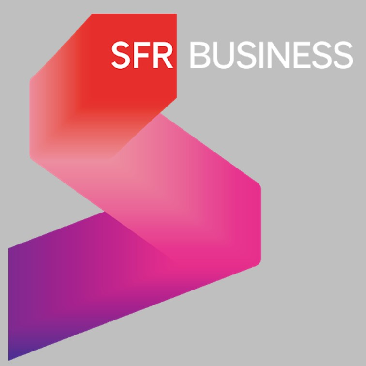 SFR carré