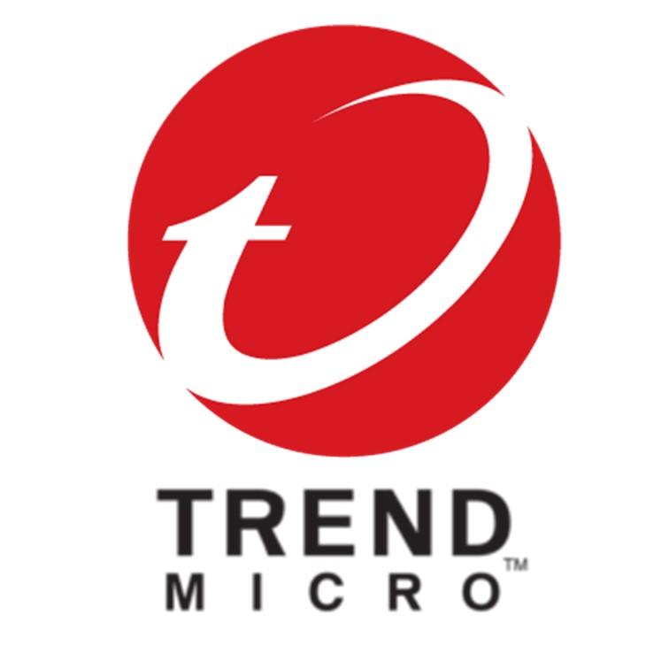 Trend Carré